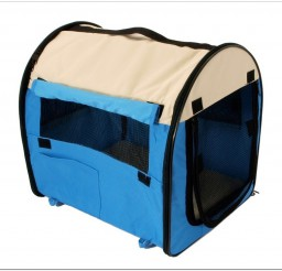 816x746px Collapsible Dog House Soft Crate Cage Kennel Image Inspirations Picture in Dog