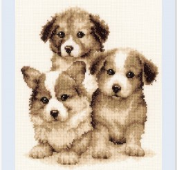 816x816px Cute Furreal Friend Puppy Picture in Small Puppies