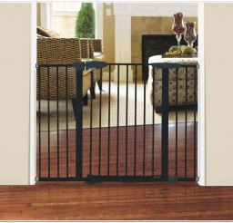 816x696px Dog Gates For House Image Ideas Picture in Dog