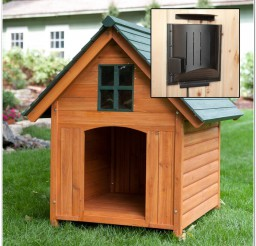 816x816px Dog House Warmer Ideas Picture Ideas Picture in Dog