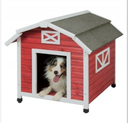 816x816px Pet Barn Dog House Picture Inspirations Picture in Dog